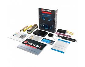 интеллектуальная охранно-телематическая GSM-система
